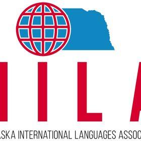 Nebraska Languages