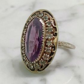 Old World Jewelry, Antique & Loan