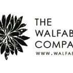 The Walfab Company