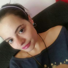 Audrey Harte