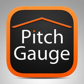 Pitch Gauge®