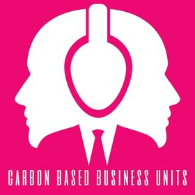 Carbon Based Business Units