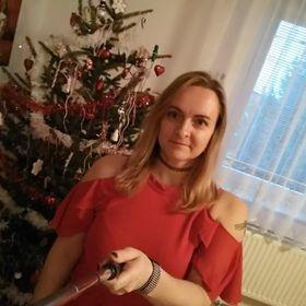 Lenka Slezáková