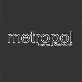 Metropol Magazine