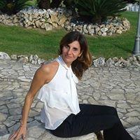 Isabella Balzamonti