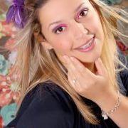 Nathielly Oliveira