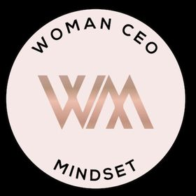 WomanCEOmindset