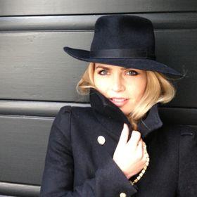 Lara Ritch