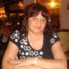 Maria Coteanu