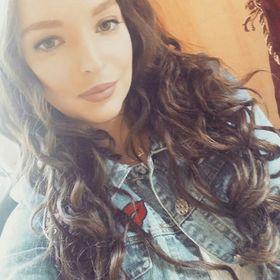 Lisa Jess