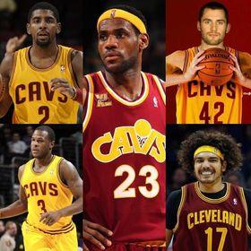 BasketballKingdom