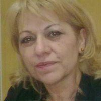 Gabriela Blaskovics