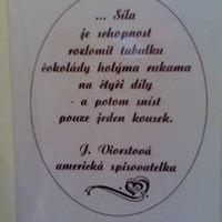 Vanda Klasnová
