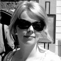 Kristin Langaker