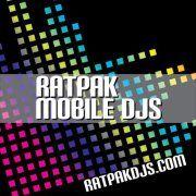 Rat Pak Mobile DJs LLC