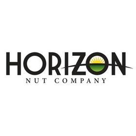 Horizon Nut