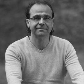 Lionel Loizance