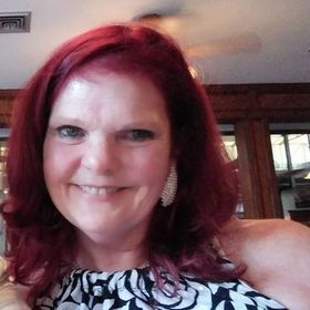 Cheryl Devine Johnson