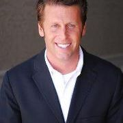 Scott Lazerson