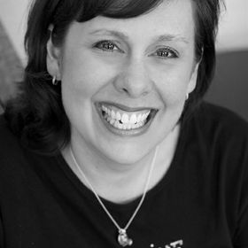Pamela Johansen