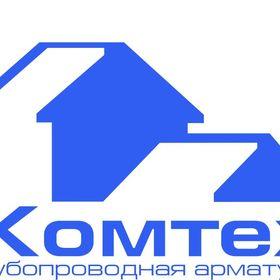 Anatoliy Komtex