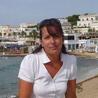 Gabriela Marinello