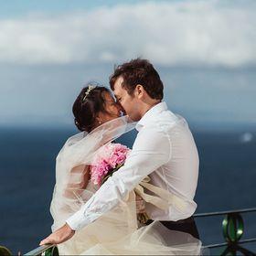 Dream Wedding Italy - Организация свадьбы в Италии из первых рук