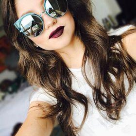 Nataly Torres