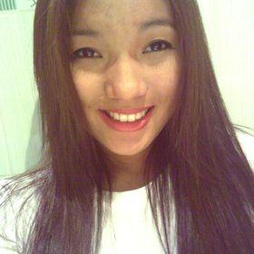Lili Bui Thi