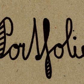 Portfolie