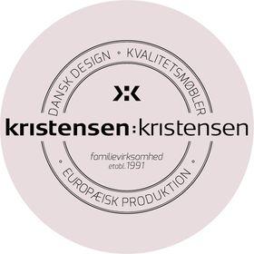 Kristensen
