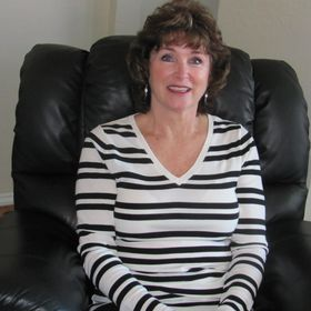 Sandra Chase