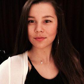 Nelly Saari
