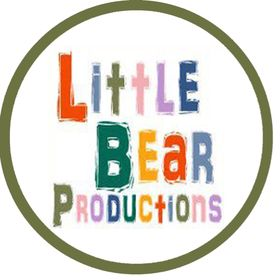 #LittleBearProd