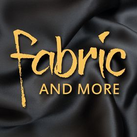 Fabric and more - Dubai