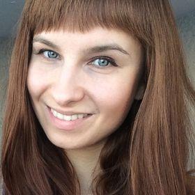 Ваттулайнен Римма Семеновна
