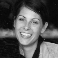 Sylvie Fournier