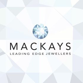 Mackays Leading Edge Jewellers