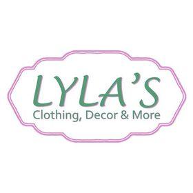 Lyla's