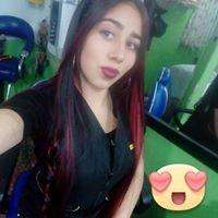 Paola Benavides