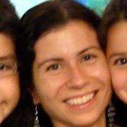 Rosalía Piñeiro