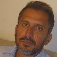 Christos Efstathiou