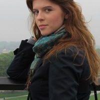 Aleksandra Felczak