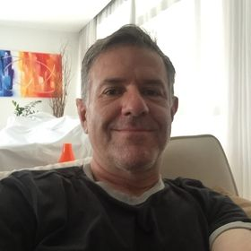 Alain Sinai