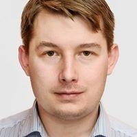 Marcin Giers