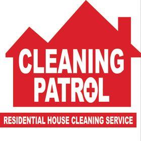 Cleaning Patrol, Inc.