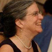Barb Ackemann