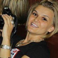 Izabella Krzak
