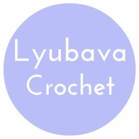 Lyubava Crochet