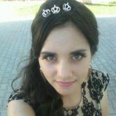Ioana Harda